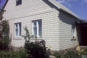 №12978608, продается дом, 3 спальни, площадь 104 м², участок 9 сот, Радостная, пос.Весняное, Николаевская область, Украина