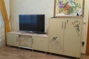 №12978720, продается квартира, 2 комнаты, площадь 45 м², ул.Артема, г.Николаев, Николаевская область, Украина