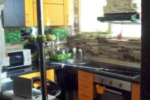 №12982717, продается однокомнатная квартира, 1 комната, площадь 49 м², ул.Николая Лаврухина, 8, г.Киев, Киевская область, Украина
