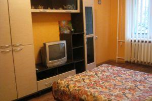 №12987123, сдается посуточно однокомнатная квартира, 1 комната, площадь 30 м², Рильского, г.Житомир, Житомирская область, Украина