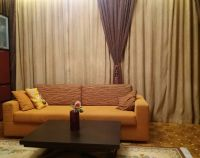 №12993849, продается трехкомнатная квартира, 3 комнаты, площадь 71 м², ул.Чернышевская, 84, г.Харьков, Харьковская область, Украина