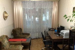 №12993872, продается двухкомнатная квартира, 2 комнаты, площадь 58 м², пр-ктПравды, 19/3, г.Киев, Киевская область, Украина
