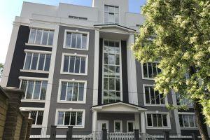 №12995799, продается двухкомнатная квартира, 2 комнаты, площадь 70 м², ул.Отто Шмидта, 10 Ж, г.Киев, Киевская область, Украина