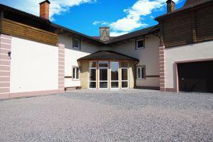 №12996588, продается дом, 4 спальни, площадь 280 м², участок 8 сот, ул.Петра Могилы, с.Тарасовка, Киевская область, Украина