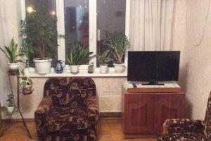 №12998154, продается двухкомнатная квартира, 2 комнаты, площадь 57 м², ул.Николая Закревского, 53, г.Киев, Киевская область, Украина