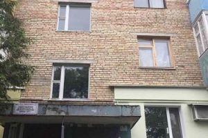 №12998718, продается квартира, 2 комнаты, площадь 49 м², ул.Соборная, 1/4, г.Ирпень, Киевская область, Украина