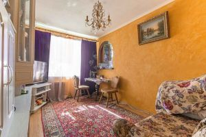 №13001196, продается квартира, 3 комнаты, площадь 62 м², ул.Клочковская, 197, г.Харьков, Харьковская область, Украина