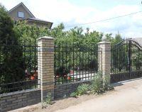 №13011497, продается дача, 3 комнаты, площадь 120 м², пгт Мирный, г.Мелитополь, Запорожская область, Украина