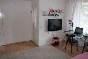 №13012848, продается квартира, 2 комнаты, площадь 46.2 м², ул.Короленко, 53, г.Бровары, Киевская область, Украина