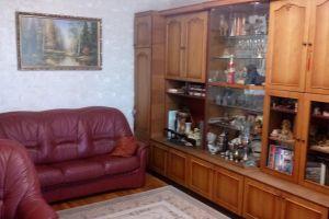 №13021096, продается трехкомнатная квартира, 3 комнаты, площадь 73.5 м², ул.Академика Ефремова, 17, г.Киев, Киевская область, Украина