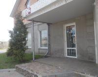 №13026168, продается магазин (торговое помещение), площадь 90 м², Троїцька, 55-б, г.Миргород, Полтавская область, Украина