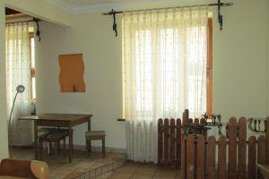 №13031389, продается трехкомнатная квартира, 3 комнаты, площадь 76 м², ул.Ванды Василевской, 14, г.Киев, Киевская область, Украина