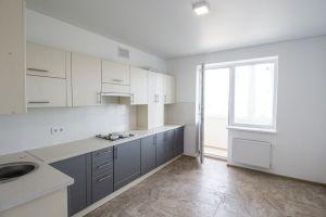№13033210, продается квартира, 1 комната, площадь 45 м², Волошкова, 30, с.Софиевская Борщаговка, Киевская область, Украина