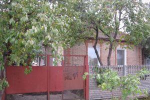 №13034497, продается дом, 3 спальни, площадь 66.9 м², участок 12.5 сот, ул.Гаджибекова, 48, г.Кривой Рог, Днепропетровская область, Украина