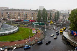 №13034819, продается двухкомнатная квартира, 2 комнаты, площадь 62 м², ул.Вузовская, 4, г.Киев, Киевская область, Украина