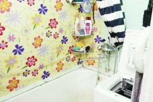 №13038035, продается трехкомнатная квартира, 3 комнаты, площадь 58 м², ул.Амвросия Бучмы, 6-А, г.Киев, Киевская область, Украина