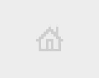 №13040406, продается дом, 3 спальни, площадь 60 м², участок 30 сот, Комсомольська, 6, с.Вербовая, Киевская область, Украина