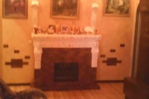 №13041915, продается квартира, 3 комнаты, площадь 58 м², ул.Южнопроектная, г.Харьков, Харьковская область, Украина