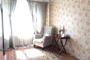 №13048262, продается трехкомнатная квартира, 3 комнаты, площадь 68 м², пр-ктПавла Тычины, 12а, г.Киев, Киевская область, Украина