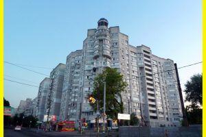 №13054300, продается квартира, 3 комнаты, площадь 89 м², ул.Рабочая, г.Днепропетровск, Днепропетровская область, Украина