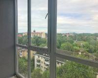 №13055472, продается квартира, 2 комнаты, площадь 73 м², ул.Угорская, 12, г.Львов, Львовская область, Украина