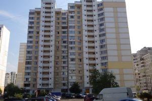 №13055884, продается квартира, 2 комнаты, площадь 65 м², ул.Николая Лаврухина, 5, г.Киев, Киевская область, Украина