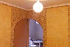 №13056762, продается трехкомнатная квартира, 3 комнаты, площадь 97 м², ул.Константина Данькевича, 8, г.Киев, Киевская область, Украина