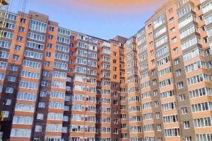 №13059086, продается квартира, 2 комнаты, площадь 78 м², ул.Мирная, 19, г.Харьков, Харьковская область, Украина