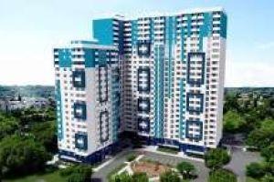 №13071120, продается однокомнатная квартира, 1 комната, площадь 41.8 м², ул.Семьи Стешенко, 9, г.Киев, Киевская область, Украина