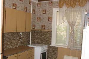 №13071229, продается трехкомнатная квартира, 3 комнаты, площадь 70 м², ул.Бальзака, 92, г.Киев, Киевская область, Украина