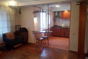 №13073194, продается трехкомнатная квартира, 3 комнаты, площадь 64 м², наб.Русановская, 10, г.Киев, Киевская область, Украина