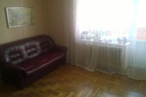 №13073569, продается трехкомнатная квартира, 3 комнаты, площадь 67 м², В Гетьмана, 36, г.Киев, Киевская область, Украина