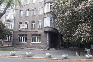 №13080544, продается трехкомнатная квартира, 3 комнаты, площадь 122 м², ул.Академика Богомольца, 7/14, г.Киев, Киевская область, Украина