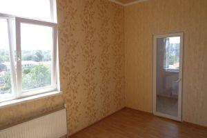 №13085226, продается квартира, 1 комната, площадь 39 м², пер.Сабуровский, г.Харьков, Харьковская область, Украина