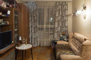 №13088951, продается двухкомнатная квартира, 2 комнаты, площадь 43 м², ул.Уманская, 29, г.Киев, Киевская область, Украина