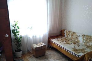 №13089186, продается однокомнатная квартира, 1 комната, площадь 27 м², ул.Галицкая, 11, г.Киев, Киевская область, Украина