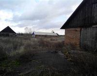 №13091216, продается здание, Зои Космодемянской, 2а, с.Белый Берег, Киевская область, Украина