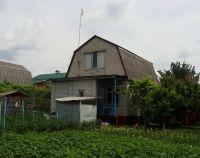 №13093288, продается дача, 4 комнаты, площадь 65 м², Четвертая, 115, пгт.Кировское, Днепропетровская область, Украина