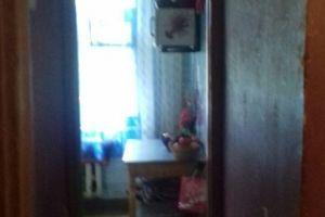 №13093343, продается квартира, 2 комнаты, площадь 40 м², пр-дАзербайджанский, 3, г.Харьков, Харьковская область, Украина