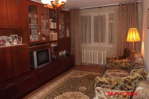 №13093347, продается квартира, 2 комнаты, площадь 48 м², ул.Лесная, г.Николаев, Николаевская область, Украина