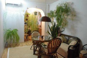 №13094318, продается квартира, 1 комната, площадь 50 м², ул.Маршала Говорова, г.Одесса, Одесская область, Украина