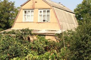 №13095167, продается дача, 4 комнаты, площадь 93 м², ул.Бахчевая, 63, г.Одесса, Одесская область, Украина