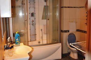 №13096925, продается трехкомнатная квартира, 3 комнаты, площадь 75 м², ул.Теодора Драйзера, 8А, г.Киев, Киевская область, Украина