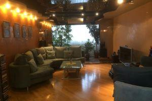 №13097022, продается многокомнатная квартира, 6 комнат, площадь 201 м², пр-ктНиколая Бажана, 36, г.Киев, Киевская область, Украина