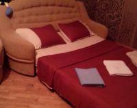 №13097169, сдается посуточно апартаменты, 2 комнаты, площадь 68 м², ул.Бакинская, 37, г.Киев, Киевская область, Украина