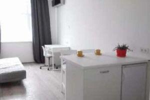№13097271, сдается квартира, 1 комната, площадь 19 м², ул.Машиностроителей, г.Киев, Киевская область, Украина