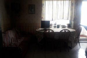 №13097582, продается многокомнатная квартира, 4 комнаты, площадь 140 м², ул.Петра Чаадаева, 2б, г.Киев, Киевская область, Украина