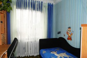 №13097716, продается трехкомнатная квартира, 3 комнаты, площадь 50 м², ул.Мартовская, 7, г.Киев, Киевская область, Украина