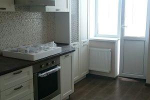 №13101659, продается квартира, 2 комнаты, площадь 57 м², ул.Владимирская, 7, с.Софиевская Борщаговка, Киевская область, Украина