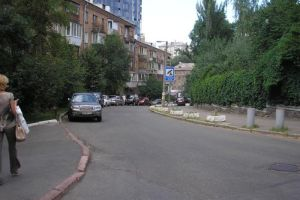 №13101852, продается двухкомнатная квартира, 2 комнаты, площадь 48 м², ул.Госпитальная, 2, г.Киев, Киевская область, Украина